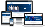Launch of new RomeOrtho.com website